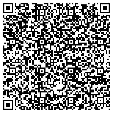 QR-код с контактной информацией организации Украинский издательский дом, ЗАО