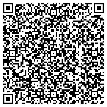 QR-код с контактной информацией организации Ай Ти Си Джи, ООО (ITCG)