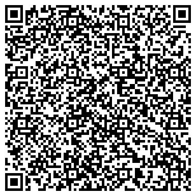 QR-код с контактной информацией организации Срочно требуется, ТОО Газета