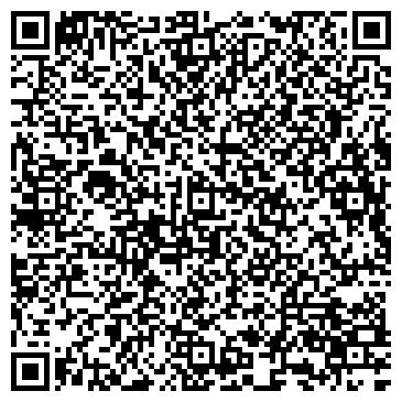 QR-код с контактной информацией организации Компания БИОПРОМ(издательство),ООО