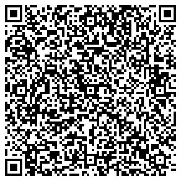 QR-код с контактной информацией организации News agency LEL, Компания