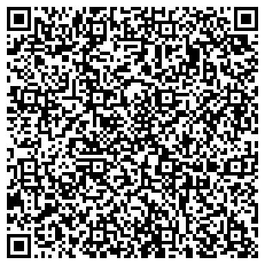 QR-код с контактной информацией организации АПК-информ ИА, ООО