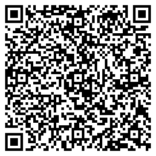 QR-код с контактной информацией организации ЛеЛур ЧП (LeLur)