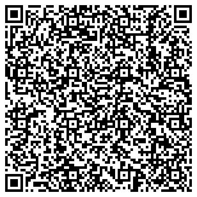 QR-код с контактной информацией организации ВиКонсалт патентно-юридическое агентство, ЧП