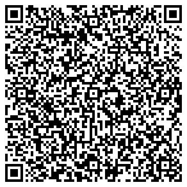 QR-код с контактной информацией организации Феникс прес украина, ООО