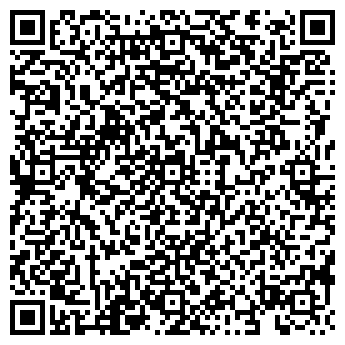 QR-код с контактной информацией организации Астана-Пресс, ТОО
