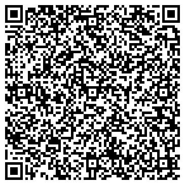 QR-код с контактной информацией организации Строительный Альманах, ТОО