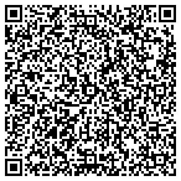 QR-код с контактной информацией организации Юнимэкс, ООО