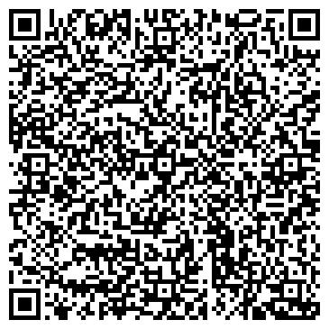 QR-код с контактной информацией организации Биржа Труда, ТОО редакция газеты