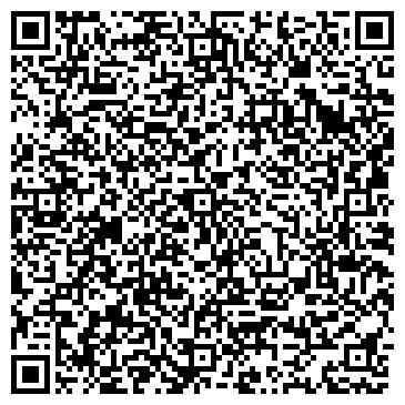 QR-код с контактной информацией организации Асыл, ТОО редакция газеты