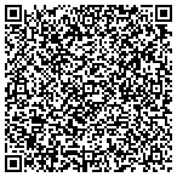 QR-код с контактной информацией организации Экономика, ТОО редакция газеты