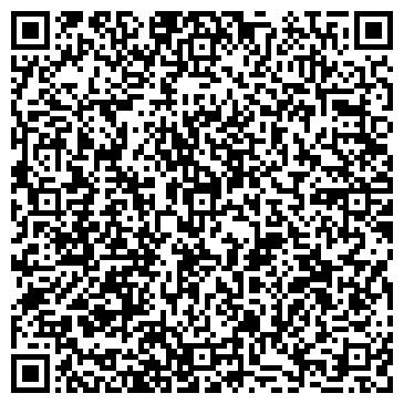 QR-код с контактной информацией организации Эксперт Здоровья, ТОО редакция газеты