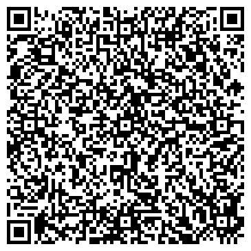 QR-код с контактной информацией организации Вакансия, ТОО редакция газеты