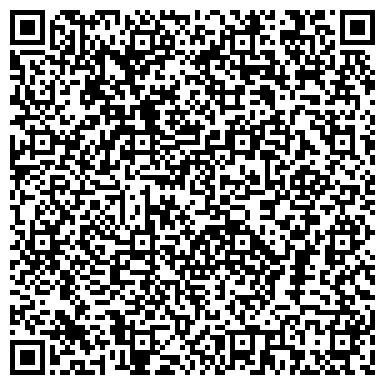 QR-код с контактной информацией организации БЭСТ, ТОО редакция газеты