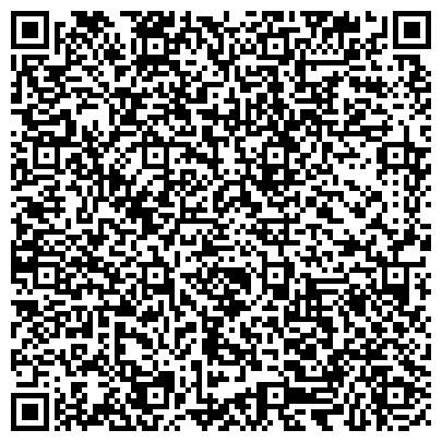 QR-код с контактной информацией организации Твой счасливый номер, Редакция газеты