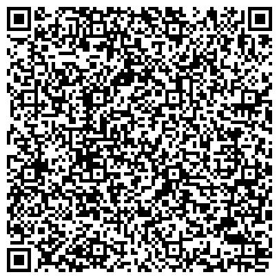 QR-код с контактной информацией организации Наше Мисто Бесплатная еженедельная газета, ЧП