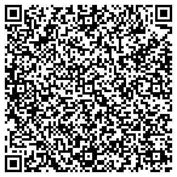 QR-код с контактной информацией организации Медиа Инвест Групп, ООО