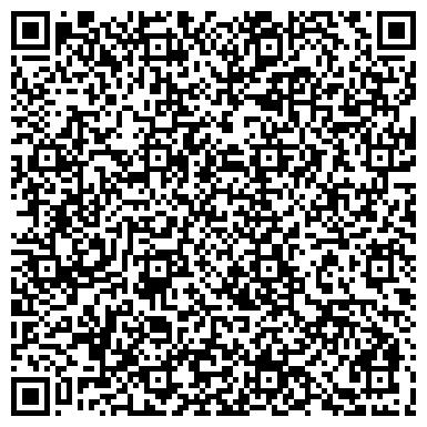 QR-код с контактной информацией организации Искусство красоты, СПД Ефремченков А.Б.