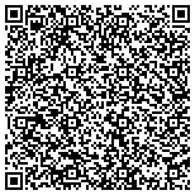 QR-код с контактной информацией организации Партнер, ИП Бизнес-справочник