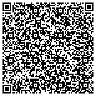 QR-код с контактной информацией организации Polygon International (Полигон Интернейшнл), ТОО