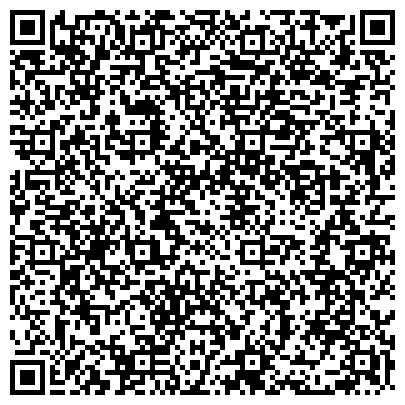 QR-код с контактной информацией организации Босс Агро (Лотарев), ИП