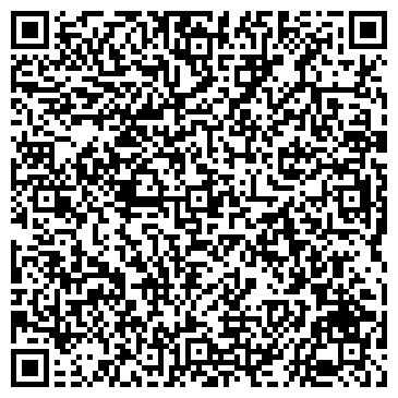 QR-код с контактной информацией организации Press.КZ, ТОО Информационное агентство