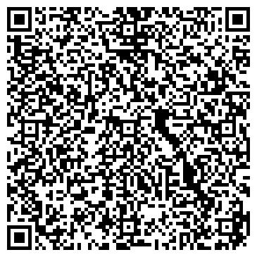QR-код с контактной информацией организации Эконом, ТОО редакция газеты