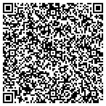 QR-код с контактной информацией организации Ругаль, СПД