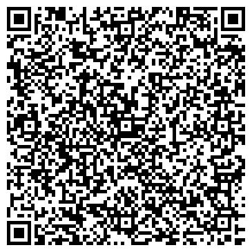 QR-код с контактной информацией организации PROСПОРТ, ТОО редакция газеты