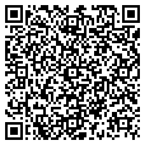 QR-код с контактной информацией организации ИНСТ, ЧП