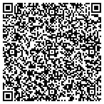 QR-код с контактной информацией организации Криптотех Гознака, РУП