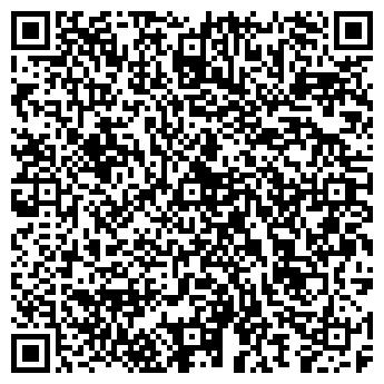 QR-код с контактной информацией организации ПТаХа, УП