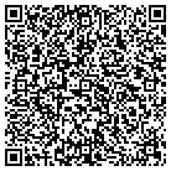 QR-код с контактной информацией организации ВЛ-Групп, ЧП