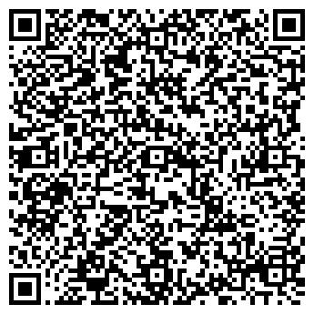 QR-код с контактной информацией организации ВИТЭВЭЙ, ЧУТП