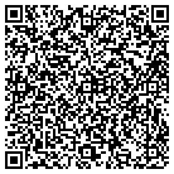 QR-код с контактной информацией организации Экорт Бел, ООО