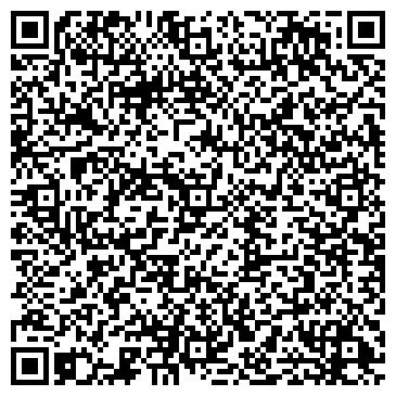QR-код с контактной информацией организации Абсолютные технологии, ООО