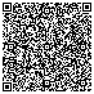 QR-код с контактной информацией организации Профиль, ОДО