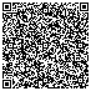 QR-код с контактной информацией организации Деловой, Компания