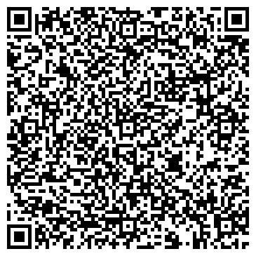 QR-код с контактной информацией организации ОКБМ-Полиграф, ОАО НПФ