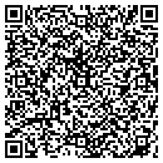 QR-код с контактной информацией организации Вилат, ЗАО
