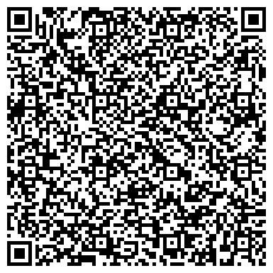 QR-код с контактной информацией организации Бресткнига, филиал ОАО Белкнига