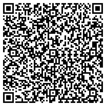 QR-код с контактной информацией организации Свиток, ООО