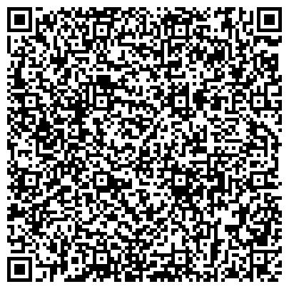 QR-код с контактной информацией организации Институт внедрения новых форм хозяйствования в АПК научный Белорусский, РУП