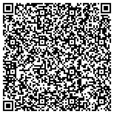 QR-код с контактной информацией организации Гродненская типография, ГОУПП