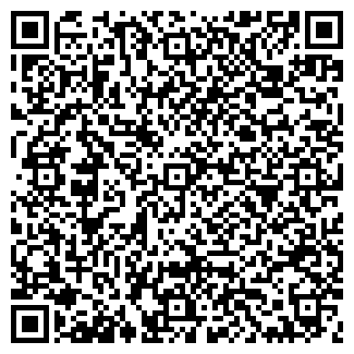 QR-код с контактной информацией организации Иссо, ООО