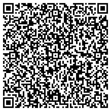 QR-код с контактной информацией организации Элефантплюс, УП
