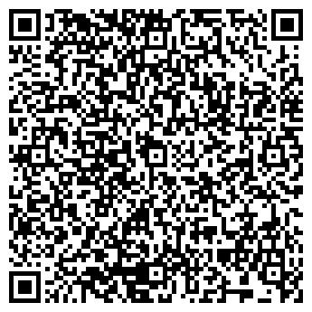 QR-код с контактной информацией организации ОфисПремьер, ЧП
