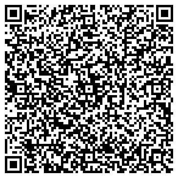 QR-код с контактной информацией организации Издательство Беларусь, РУП