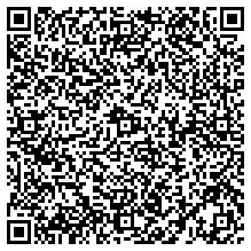 QR-код с контактной информацией организации ЮниПрессМаркет, ЧТУП