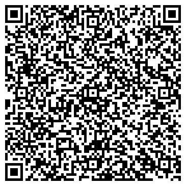 QR-код с контактной информацией организации Вместе, ООО Группа компаний